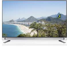 LG 55LA9659 139 cm (55 Zoll) Cinema 3D LED-Backlight-Fernseher, EEK A (Ultra HD, 1000Hz MCI, DVB-T/C/S, CI+, WLAN, Smart TV, HbbTV, 2.1 Soundsystem) silber/schwarz @amazon  1199€