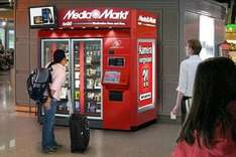|Lokal| Mediamarkt Mönchengladbach Harman Kardon HKTS 9 BQ für 275 Euro