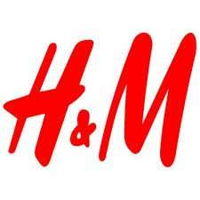 H&M offline exklusiv shopping mit 20% RABATT + gratis Frühstückssnacks! am 30&31. Oktober