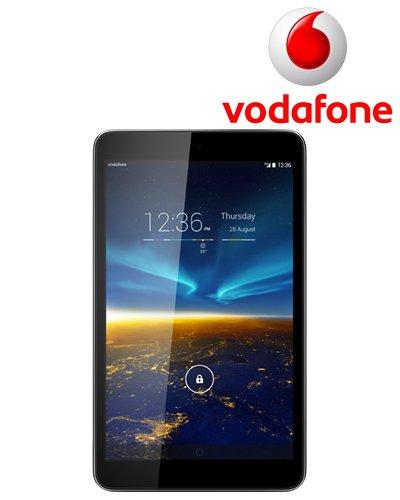 Vodafone Smart Tab 4 mit 3G Ebay
