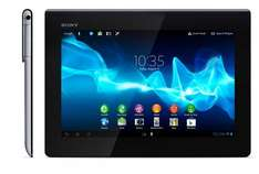 Sony Xperia Tablet S 16GB, WLAN + 3G 170€ @Ebay (kontramobile) Demogeräte