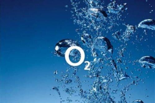 LOKAL BERLIN  O2 ALLNET FLAT - 10 GB LTE - * 19,99€ *