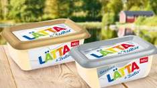 [E-AKTIV/E-NEUKAUF] Lätta mit Butter versch. Sorten 225g für 0,49€/0,41€ (Angebot + Coupon)