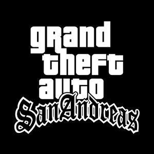 GTA 3, Vice City, San Andreas zum Jubiläumspreis [Android/iOs]
