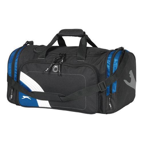 Slazenger Sporttasche+ 4 Wochen Tagesspiegel (selbstkündigend) für 5,65 Euro (Wert: 19+31,40€) @qipu