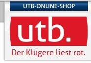 """[eBook] """"Wissenschaftlich schreiben nach dem Gugelhupf-Prinzip"""" (Martin Kornmeier) - 0 EUR statt 3,99 EUR"""
