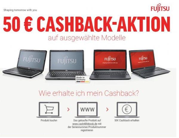 Fujitsu Laptop / LIFEBOOK A512, Pentium, 4GB Arbeitsspeicher, 500 GB Festplatte ohne OS für 249€