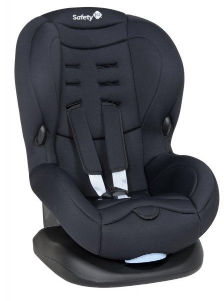 Kinderautositz Safety 1st Baby Cool für 82,22 € inkl. Versand