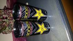 Rockstar Energy 250ml bei Thomas Philipps