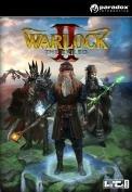 [Steam] Warlock 2: The Exiled @ Gamersgate (Preisfehler möglich)