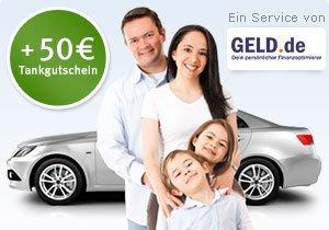 web.de: 50€ Tankgutschein für KFZ-Versicherungswechsel (über geld.de)