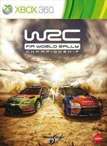 @ XBL Marktplatz - WRC 2010 Kostenlos runterladen - Fehler?!