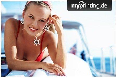 75 Fotoabzüge von myprinting.de für 2,95€ inkl. Versand