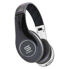 [NBB] Soul by Ludacris SL150 Pro HD für 44€