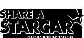 Starcar Carsharing (noch lokal Hamburg) 1000 Registrierungen kostenlos
