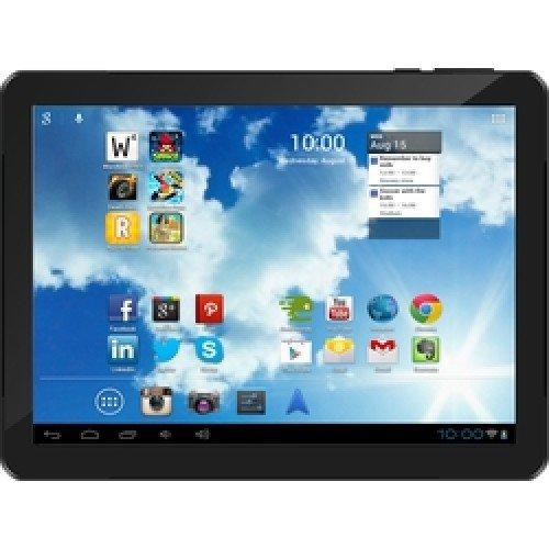 """Tablet Denver 8"""" TID-80042 Dual Core - 64,95"""