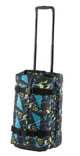 Samsonite Reisetasche Metatrack nur 2,2 kg für 49,99 € anstatt 89,99 € im Lidl-Onlineshop