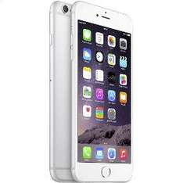 Iphone 6 Silber Payback Kreditkarte