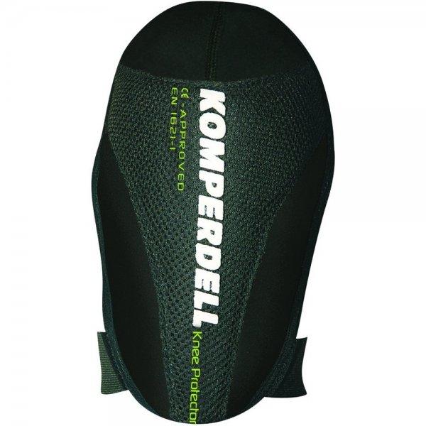 KOMPERDELL Knee Protector 29,85€ Freeridershop