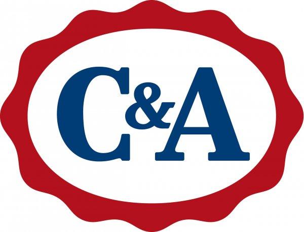 C & A Jeans for Free (Lokal & Offline Oldenburg)