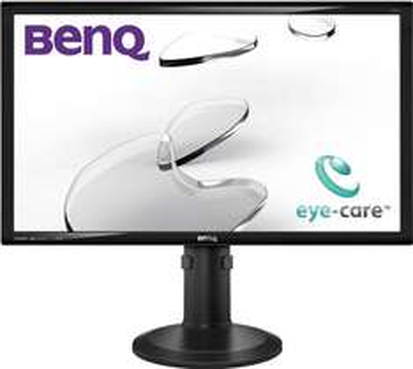 ! Amazon Blitzangebot bis 17 Uhr ! BenQ GW2765HT LED-Monitor für 333.90€