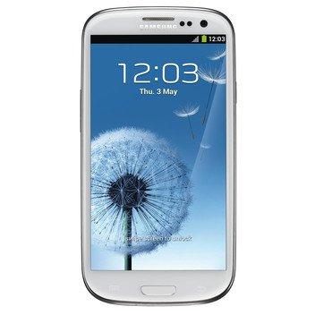 [Schweiz][Fust]Samsung Galaxy S3 NEO16GB Marble white 179 CHF (149 Euro)