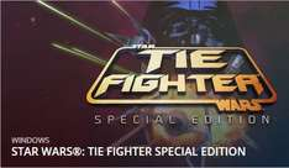 Lucas Klassiker (Tie-Fighter, Indy -Atlantis,...)  bei GoG