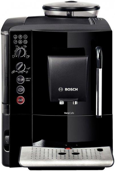[WHD] Bosch TES50159DE Kaffee-Vollautomat ab 306,16€ | Idealo 376,99€