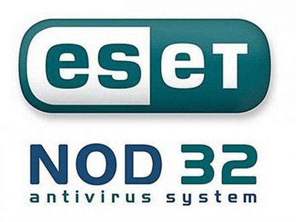 ESET NOD32 Antivirus 7 c´t Edition 1 Jahr Vollversion