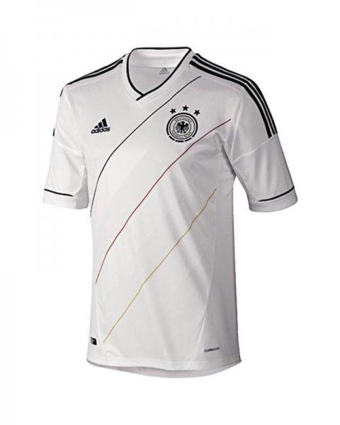 Adidas DFB Heimtrikot 2012 Größe S