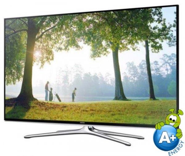 [ebay] Samsung UE55H6270 55 Zoll 3D HDTV