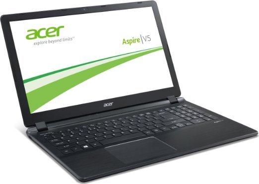 [WHD Amazon] Acer Aspire V5-573G-54208G50akk