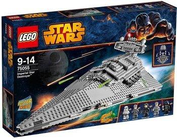 Lego Star Wars Angebot ab 100€ Einkauf 20€ Gutschein dazu