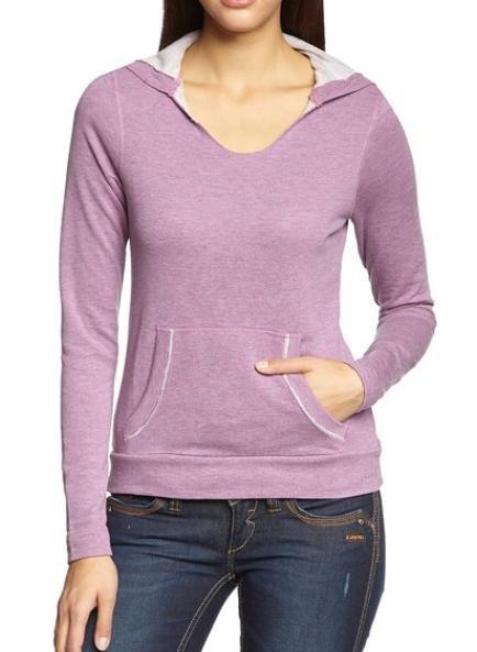 Esprit Sports Damen Sweater reduziert von 39,99 € auf 20 € bei amazon.de Gr. 36 + 38