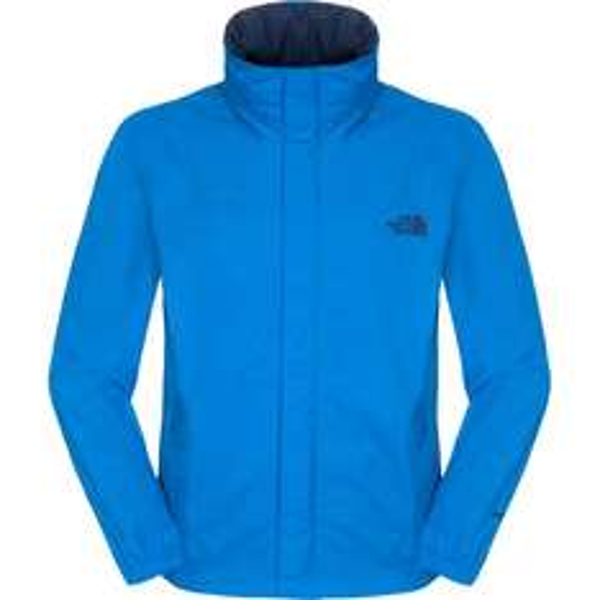 The North Face Resolve Jacket Männer - viele Größen und Farben - nur 42,90 €