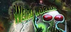 Weird Worlds (Steam) Kostenlos