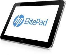 HP Elitepad 900 D4T09AW Notebook für EUR 494,50