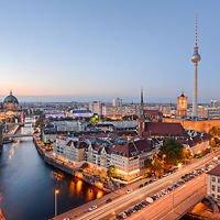 """3 Tage im 3* Hotel """"Victor's Hotel"""" in Berlin Tegel für 44,50€ p.p"""