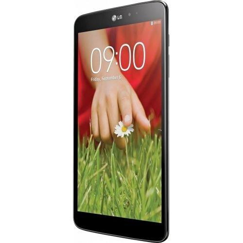 [ebay] LG G Pad 8.3 V500 16GB schwarz! für 197€