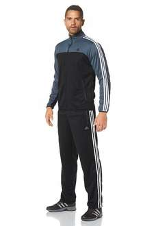 Adidas Performance Trainingsanzug [Otto]