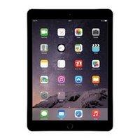 [Schweiz - Interdiscount] 10% auf alle iPads - Ipad Air2 für 410€ anstatt 470€