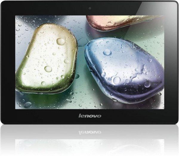 """Lenovo IdeaTab S6000-F Tablet PC 10,1""""/25,7cm QuadCore 199 Euro NEU bei Warentrend"""