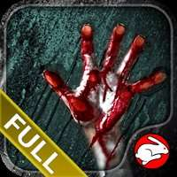 (IOS) Haunted Manor - The Secret of the Lost Soul