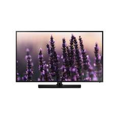 [REAL online/offline] Samsung UE48H5003 A++ 121cm (48 Zoll) Full HD LED TV DVB-T/C