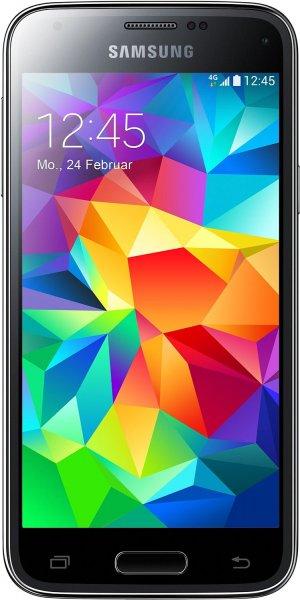 [Typhone.de] Samsung Galaxy S5 Mini oder Samsung Galaxy S4 mit Schubladenvertrag 229€