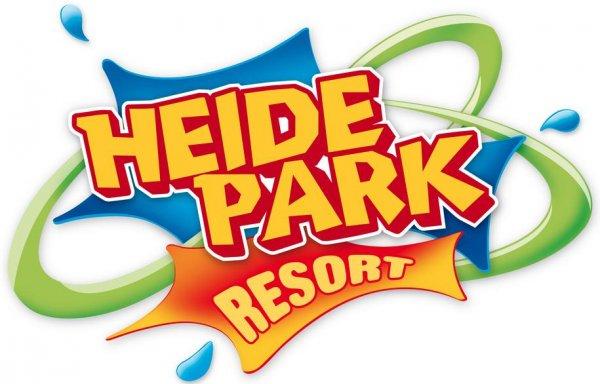 (Heide Park Resort Halloween Nights) Kostenloser Eintritt (statt € 25) für alle kostümierten Kinder bis einschließlich 11 Jahre am 31.10.2014 von 16 – 22 Uhr inkl. großem Abschlussfeuerwerk ab 20:30
