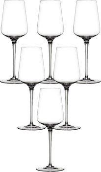 Spiegelau Weissweinglas Hybrid 6er Set 27,95€ - Mömax