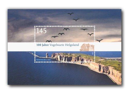 """1,45€ """"echte"""" Briefmarke für 1,39€ inkl. Versand"""