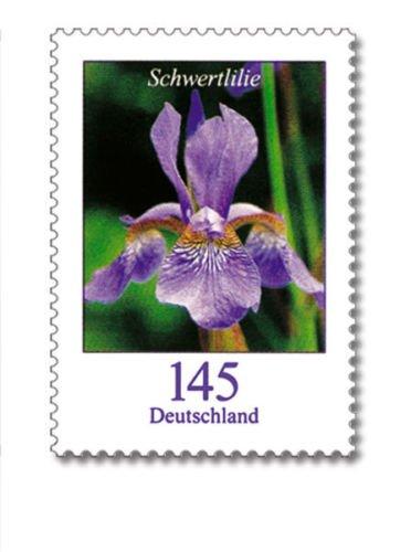 2 x 1,45 Euro Briefmarken für 1€ @ebay