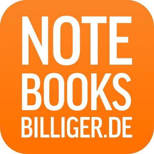 Angebote bei Notebooksbilliger.de (Kategorie: Garten) - kleine Übersicht